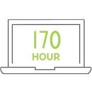Level 3 170 Hour TEFL Course