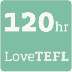 140hr Combined TEFL Course