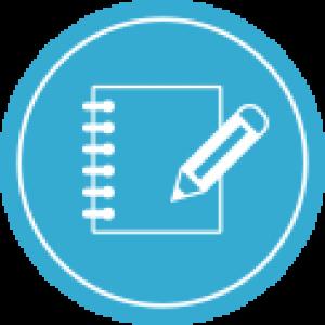 Do not use - Lesson Planning Cert