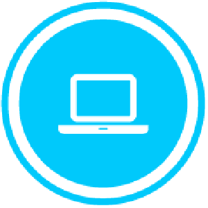 Level 3 120 Hour Online TEFL Course