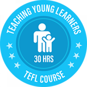 Teaching Young Learners Course