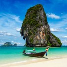 Paid Thailand TEFL Internship