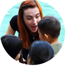 STA Travel 140 Hour Combined TEFL Course