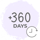 360 day TEFL Course Extension