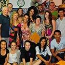 Cambodia TEFL Experience