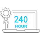 Level 5 240 Hour Online TEFL Course