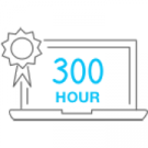 Level 5 300 Hour Online TEFL Diploma