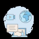 Teaching Online Resource Pack