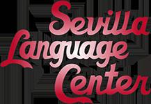 Sevilla Language Center