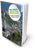 Guide to Teaching English in Brazil