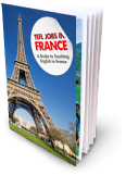 Guide to Teaching English in France