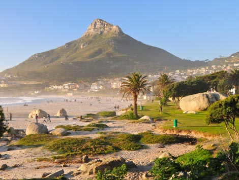 Tefl Courses In Cape Town Recognized Tefl Courses