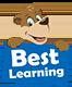 Best Learning