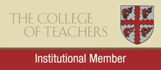The College of Teachers