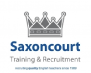 Saxoncourt