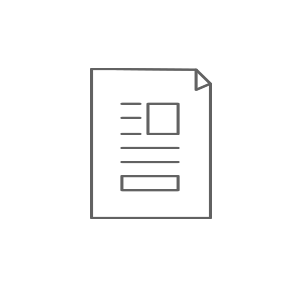 Media Kit | i-to-i TEFL