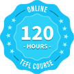 120 hour course