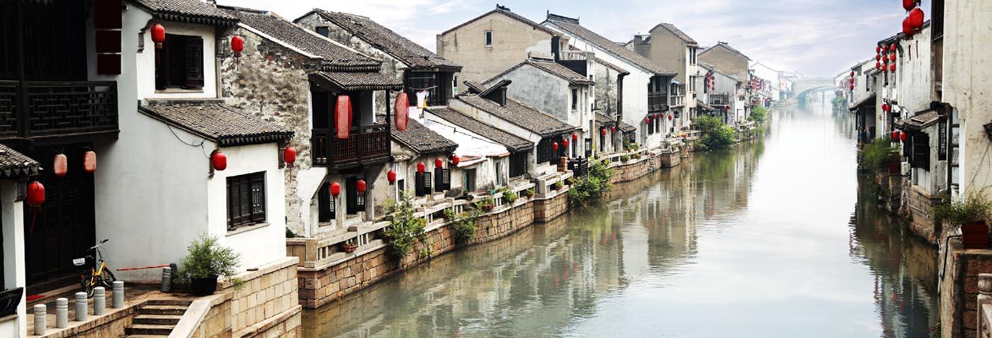 Zheijiang