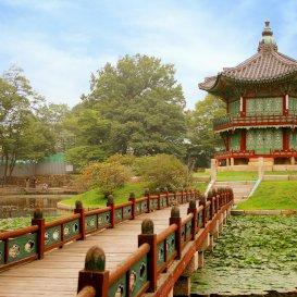 http://PagodainSouthKorea