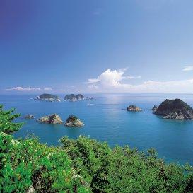 http://HallyeohaesangNationalparkSouthKorea