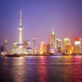 http://Shanghai%20city%20at%20night