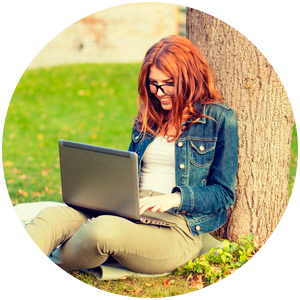 Find out all about the i-to-i online TEFL course