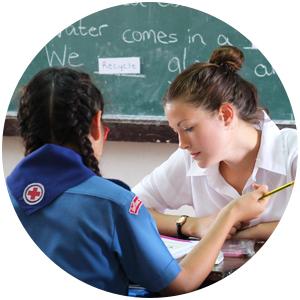 thailand-classroom-teaching