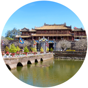 Live and teach in Vietnam with TEFL, teaching English as a foreign language