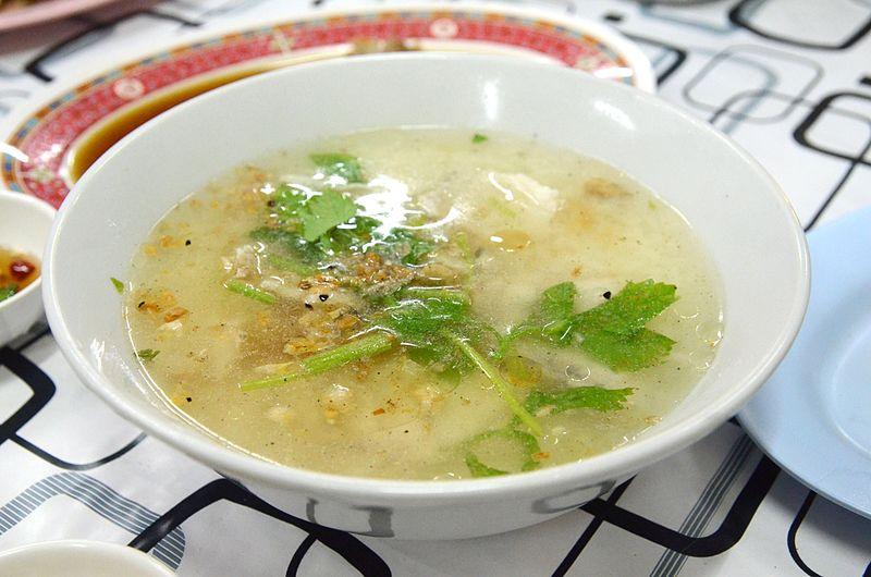 Khao_tom_pla