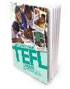 TEFL classroom activities