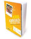 TEFL jobs abroad for graduates