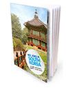 south korea guide 27
