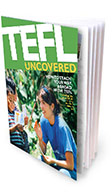TEFL uncovered guide