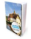 thailand-guide
