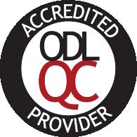 ODLQC logo