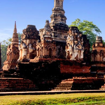 http://Temples%20in%20Thailand