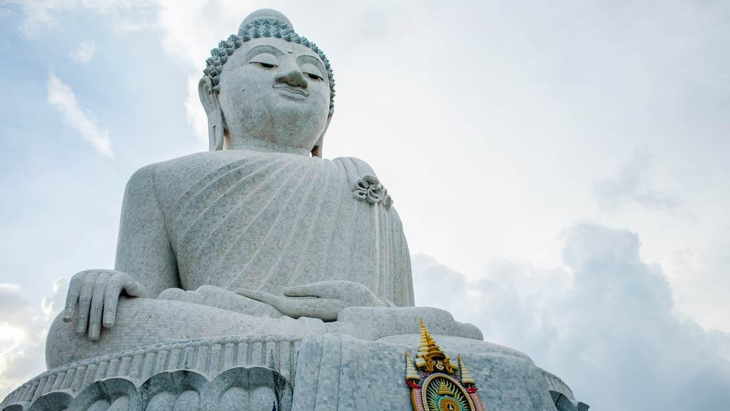 Phra Puttamingmongkol Akenakkiri