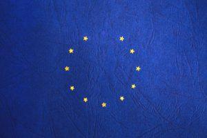 europe stars