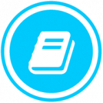 Product Badge