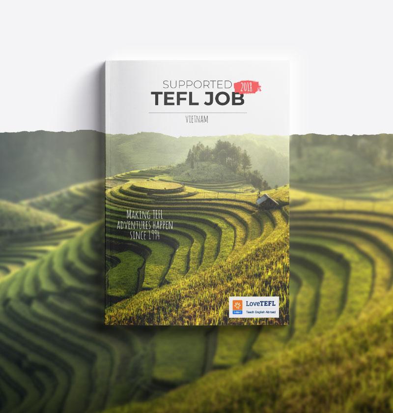 Vietnam brochure thumbnail