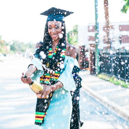 http://Graduate%20celebrating