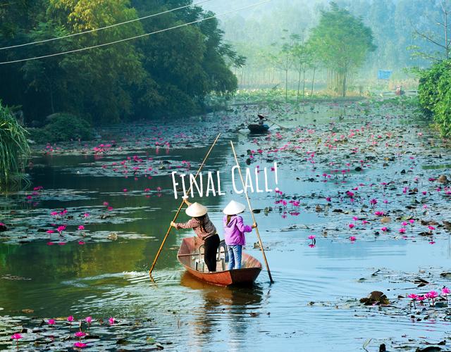 vietnam-final-call