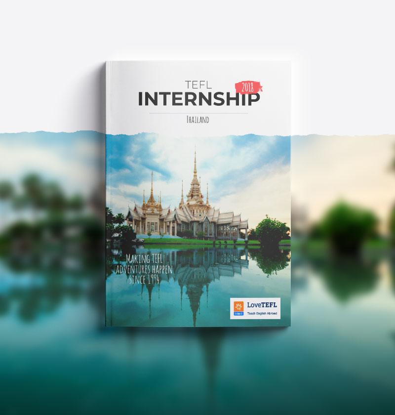 brochure_thailand_internship_image