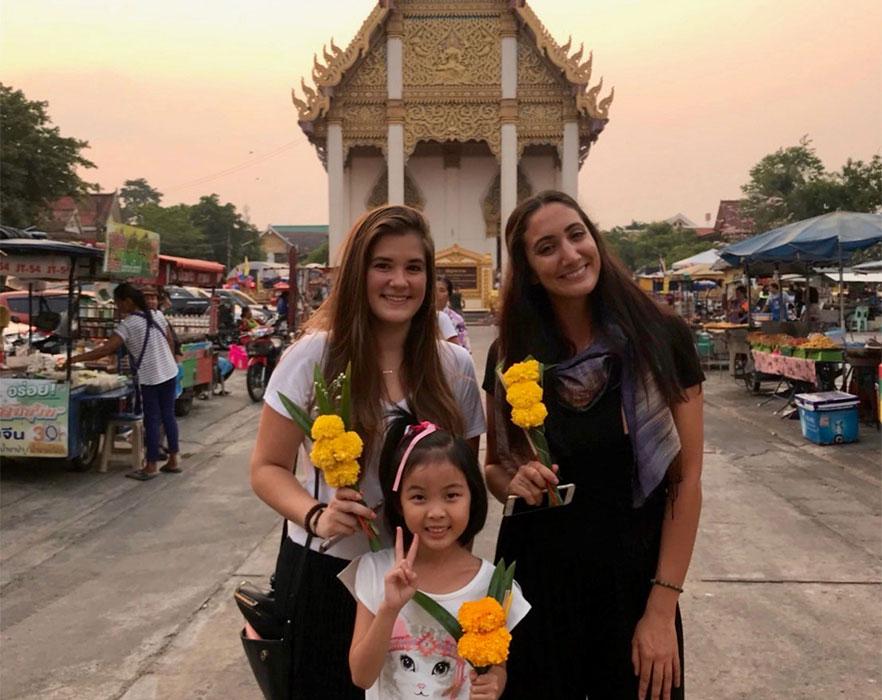 alanna in thailand