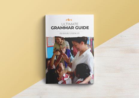 grammar thumbnail