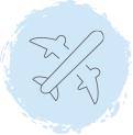 Change of Internship Date icon