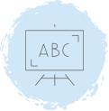 Classroom Course icon