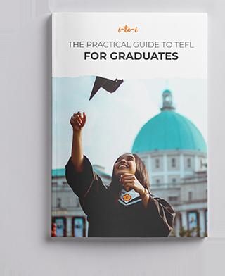 gap-year-thumbnails-graduates