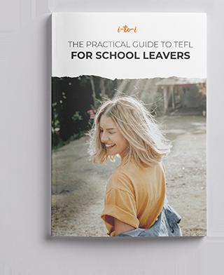 gap-year-thumbnails-school-leavers