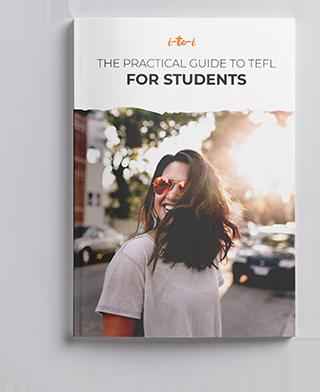 gap-year-thumbnails-students